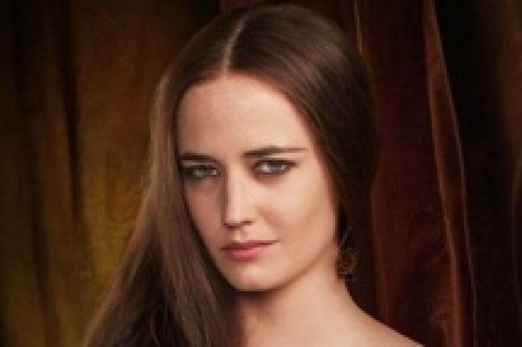 Бывшая девушка Бонда может сыграть Артемисию, по наущению которой царь Ксеркс вязался в войну с греками