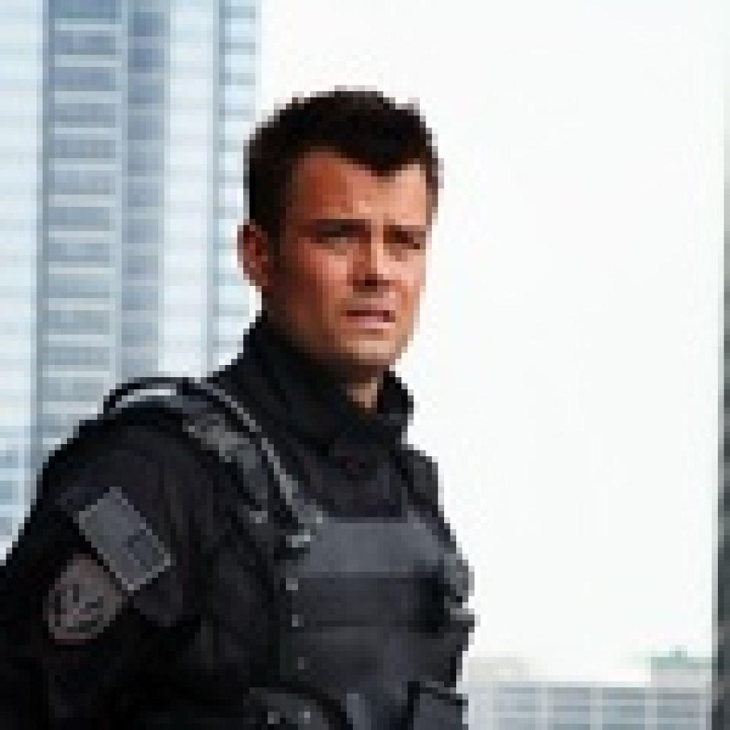 Актер полагает, что в перезагрузку никого из героев оригинальной трилогии не позовут
