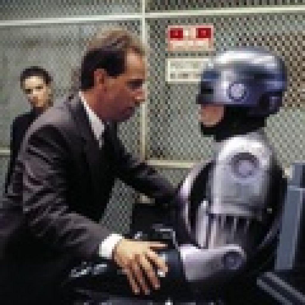 В ремейке фильма 1987 года Олдман сыграет ученого, создавшего киборга Алекса Мерфи