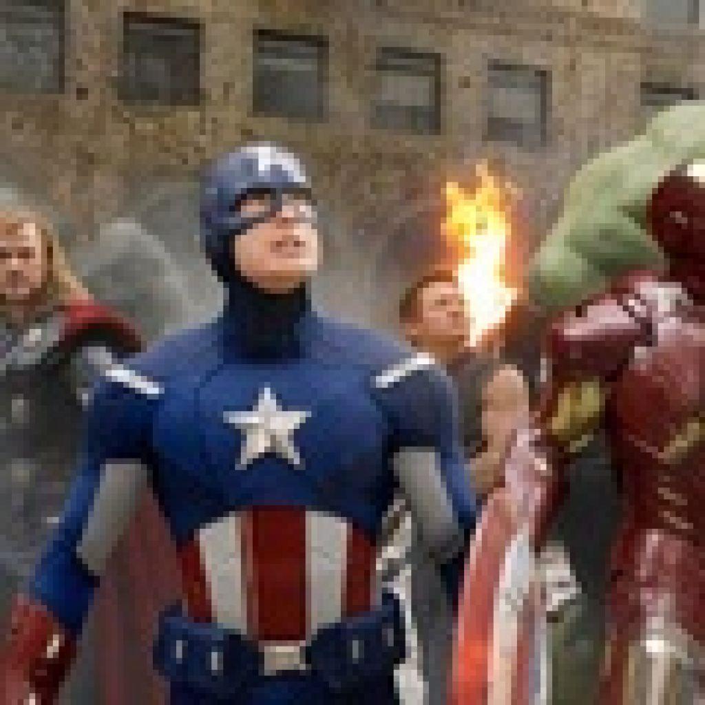 Marvel ведет с ABC и ABC Studios переговоры насчет запуска теледрамы, действие которой бы разворачивалось во вселенной