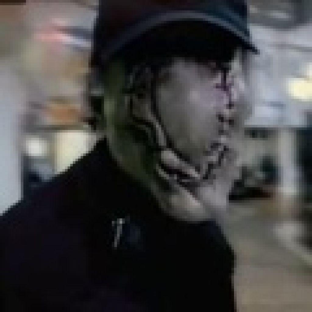 """Одной строкой: новый телеролик """"Сайлент Хилла 2 3D"""", Марк Уолберг не появится в """"Трансформерах 4"""", на 4-м Одесском кинофестивале покажут ретроспективу, посвященную Сергею Параджанову"""