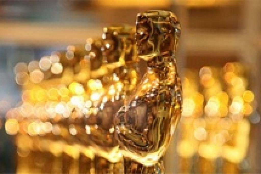 Академия кинематографических искусств и наук опубликовала список из 10 фильмов, из которых будет выбрана пятерка номинантов на Оскар за