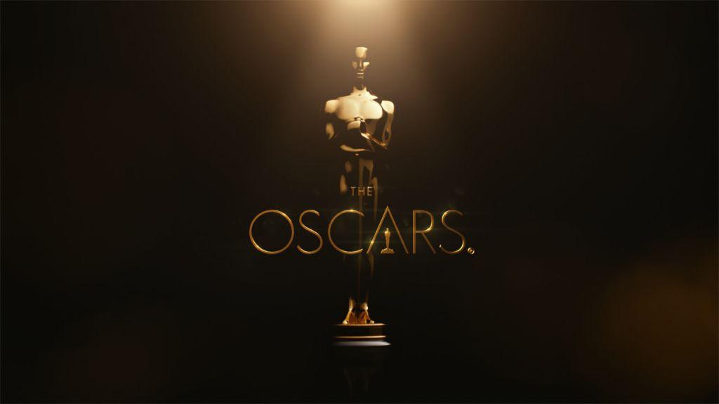Активисты не рады слишком белым номинантам на «Оскар»