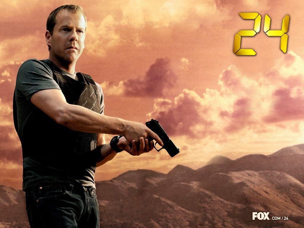 Свежие детали сериала «24 часа: Наследие»