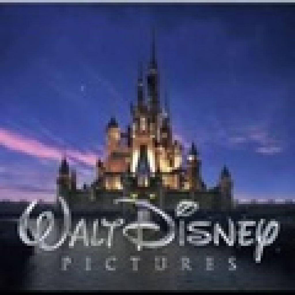 Студия Disney объявила даты выхода в прокат своих последних проектов, которые увидят мир в 2014 и 2015 годах