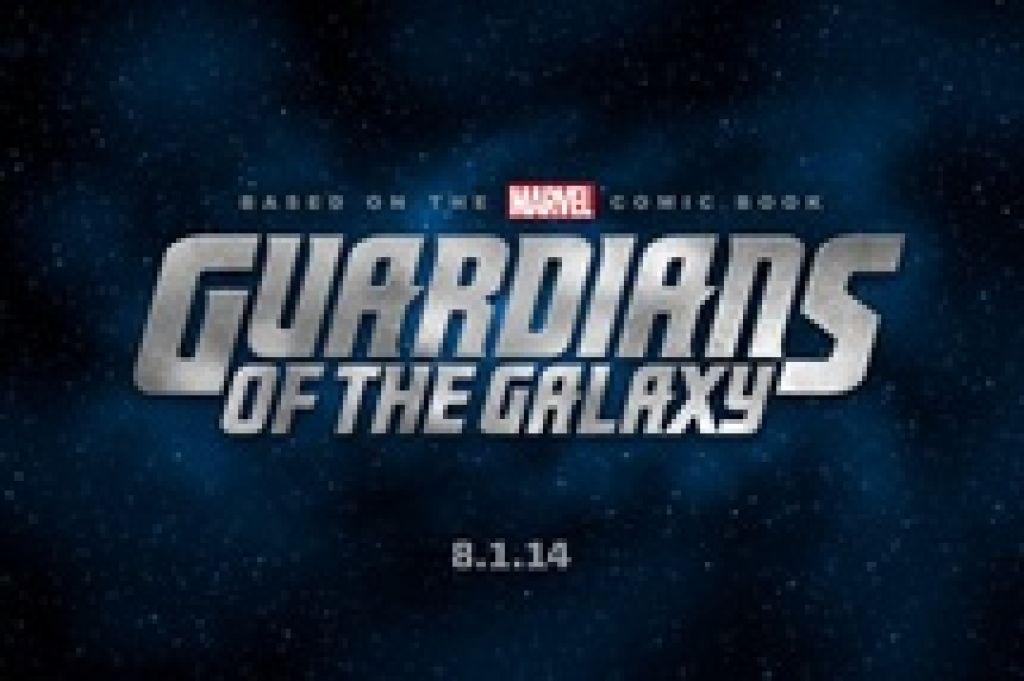 """Одной строкой: финальный эпизод """"Во все тяжкие"""" снимет Райан Джонсон, Руперт Уайатт поставит пилот сериала """"Поворот"""", """"Капитан Америка 2"""" и """"Стражи галактики"""" будут трехмерными"""
