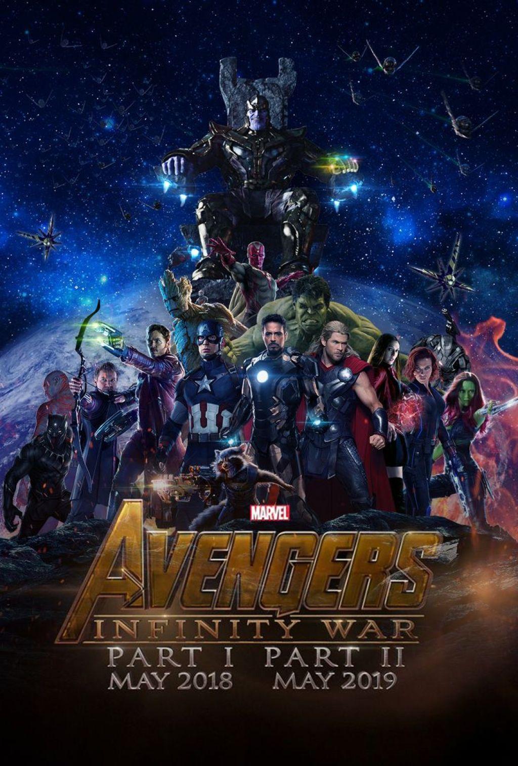 Новые «Мстители» могут вернуть героиню Лив Тайлер