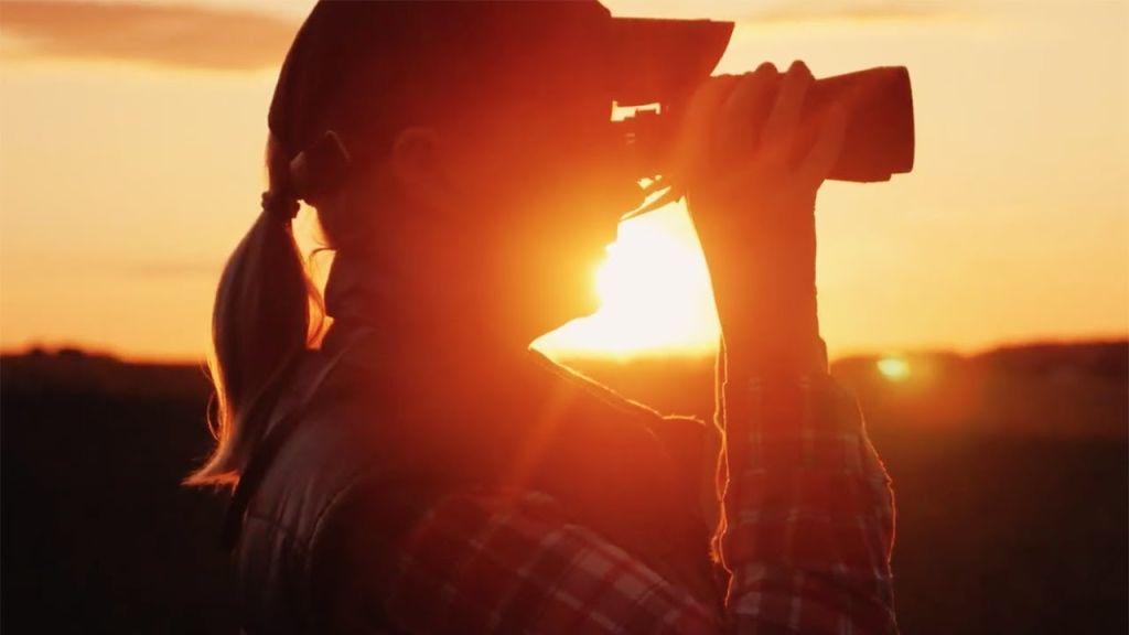 В Сети появился промо-ролик к триллеру «Охота»