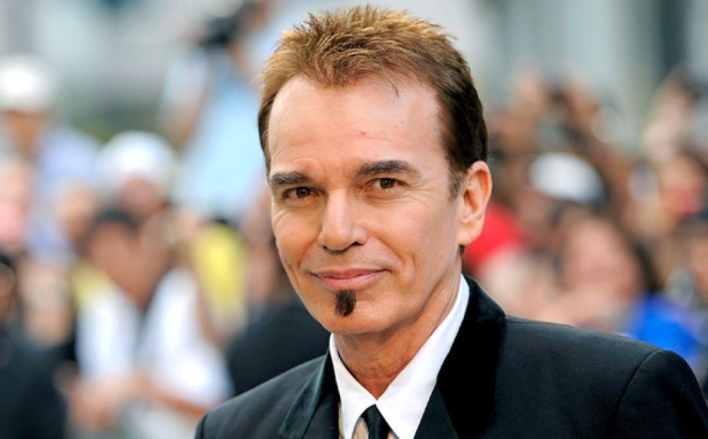 Его персонаж выступит главным спонсором фильма, который делают главные герои