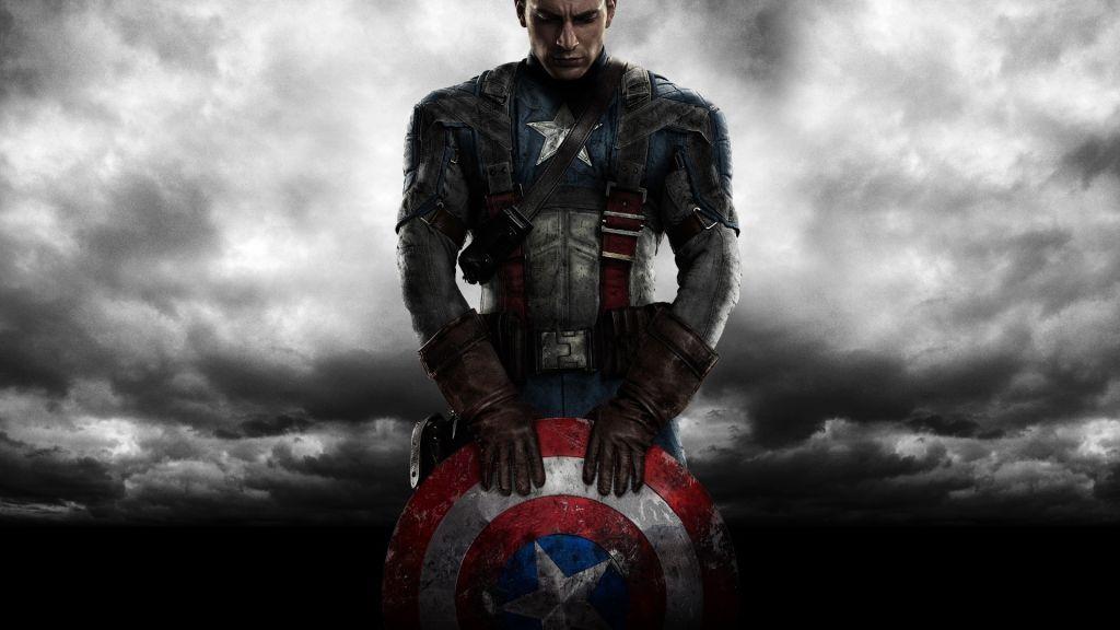 Триквел комикс-экранизации Marvel поставят режиссеры «Другой войны»