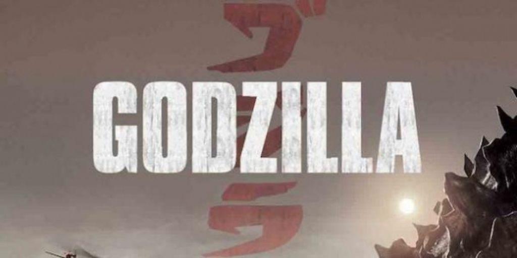 Комикс выйдет за неделю до релиза фильма и расскажет, что творилось в мире перед нашествием самого известного кайдзю