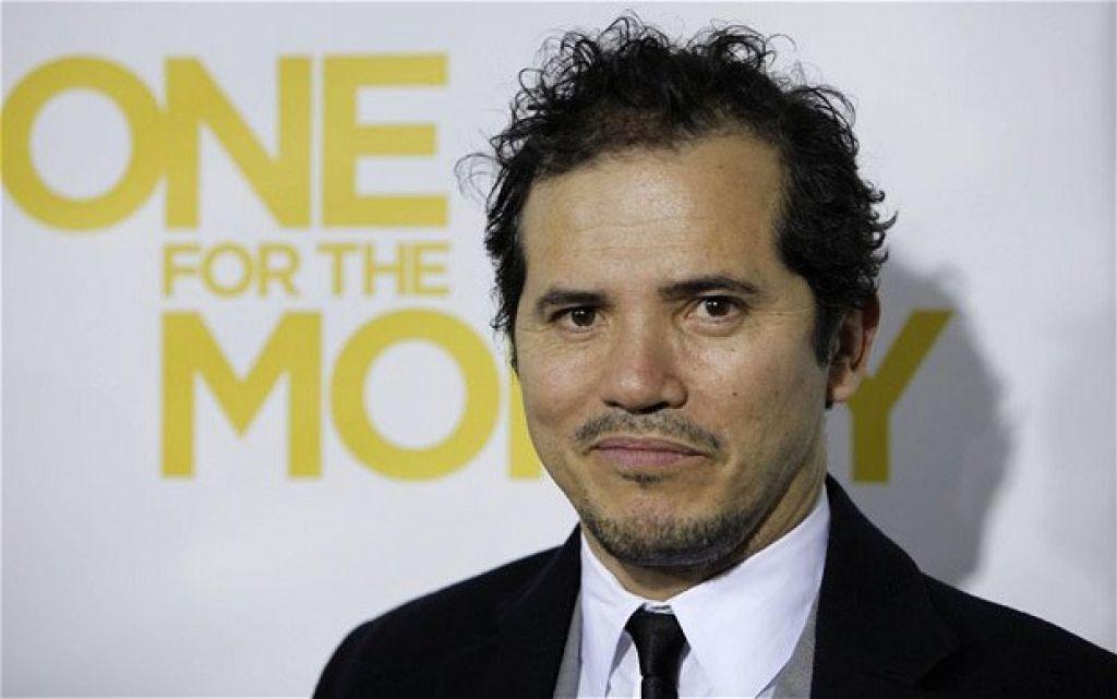 Найдя актеров на роли основных персонажей, режиссер «Проекта Х» Нима Нуризаде почти завершил стадию пре-продакшна