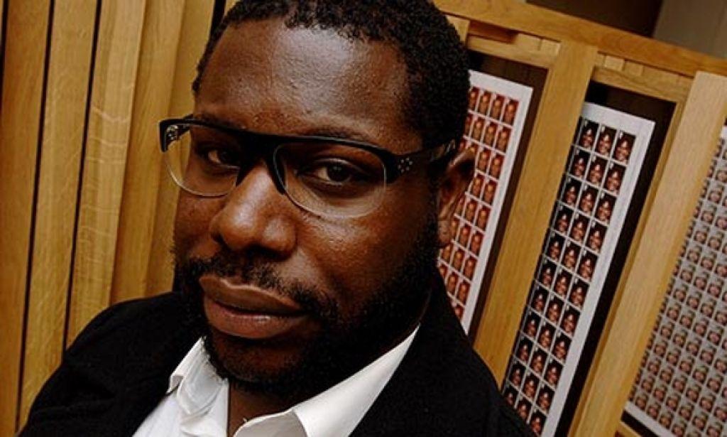 Картина «Двенадцать лет рабства» стала лауреатом Приза Зрительских симпатий на Международном кинофестивале в Торонто