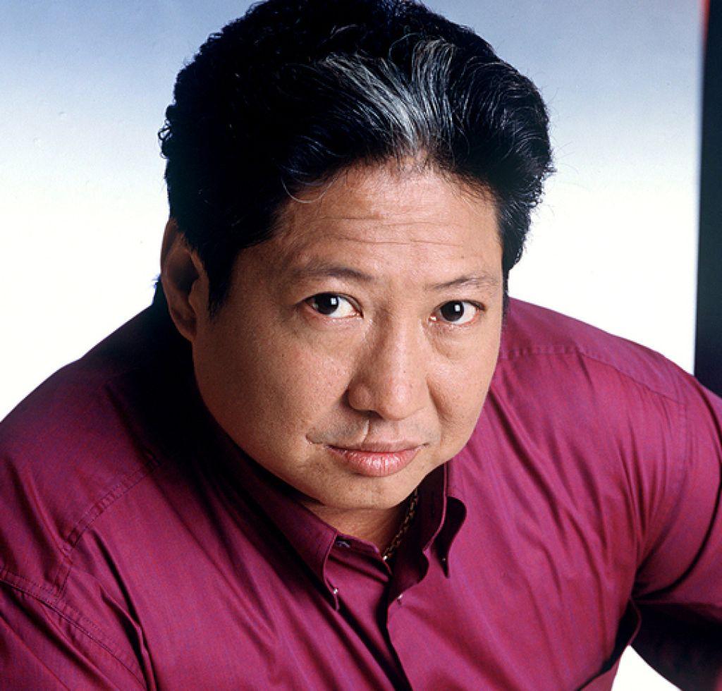 понятно расскажем актеры китая мужчины фото диета