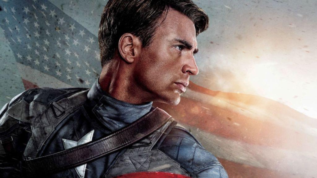 Сиквел «Первого мстителя» отправляется на досъемку за три месяца до премьеры