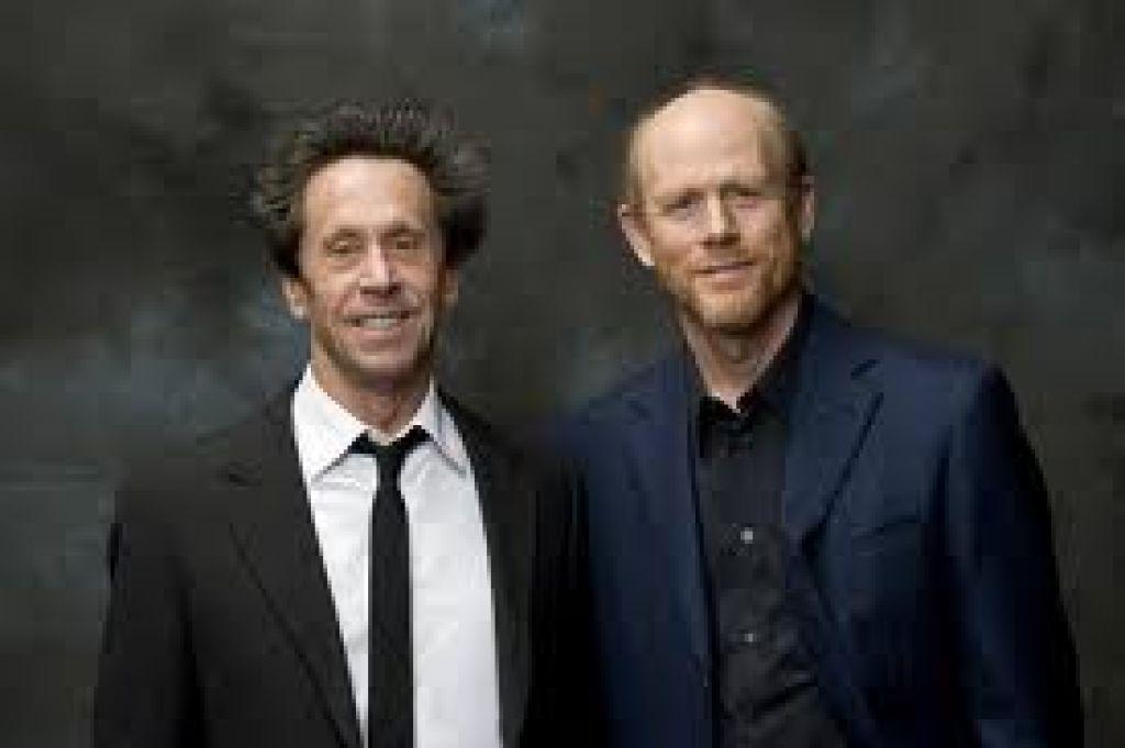 Warner Bros. наняла режиссера для работы над книгой Джоэла Дикера «Правда об афере Гарри Квеберта»