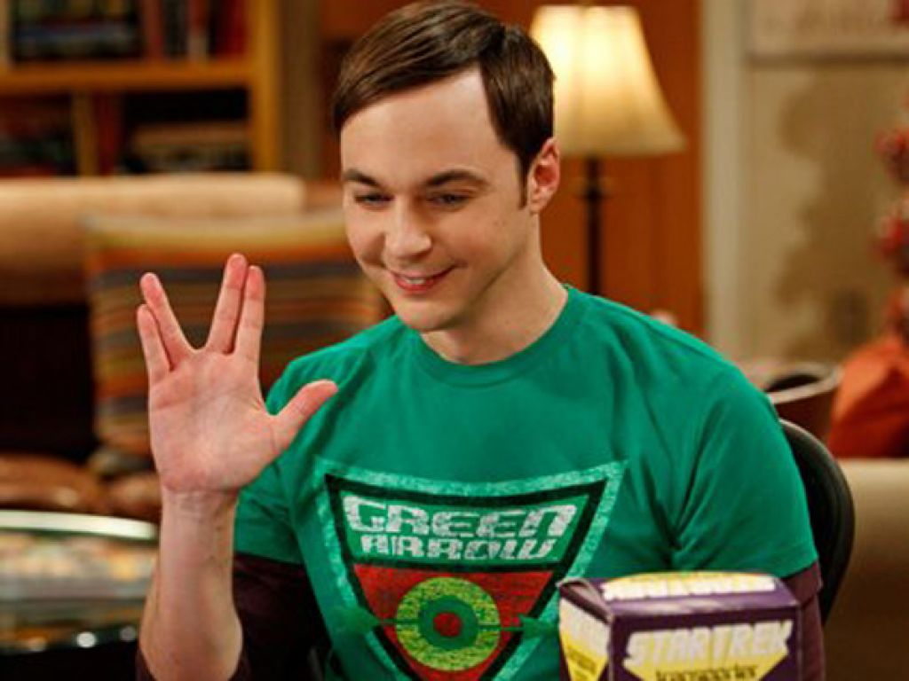 CBS Network заказала новые эпизоды создателям самого популярного на данный момент комедийного сериала
