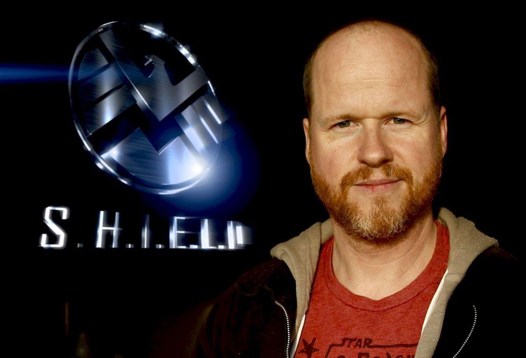 По мнению, пожалуй, самого нужного человека в Marvel Studios, сериал об агентах организации ЩИТ просто необходим комикс-вселенной
