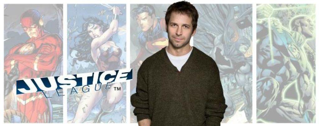 Один из функционеров Warner Bros. рассказал о планах студии на будущее