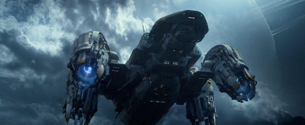 космические корабли скачать игру - фото 10
