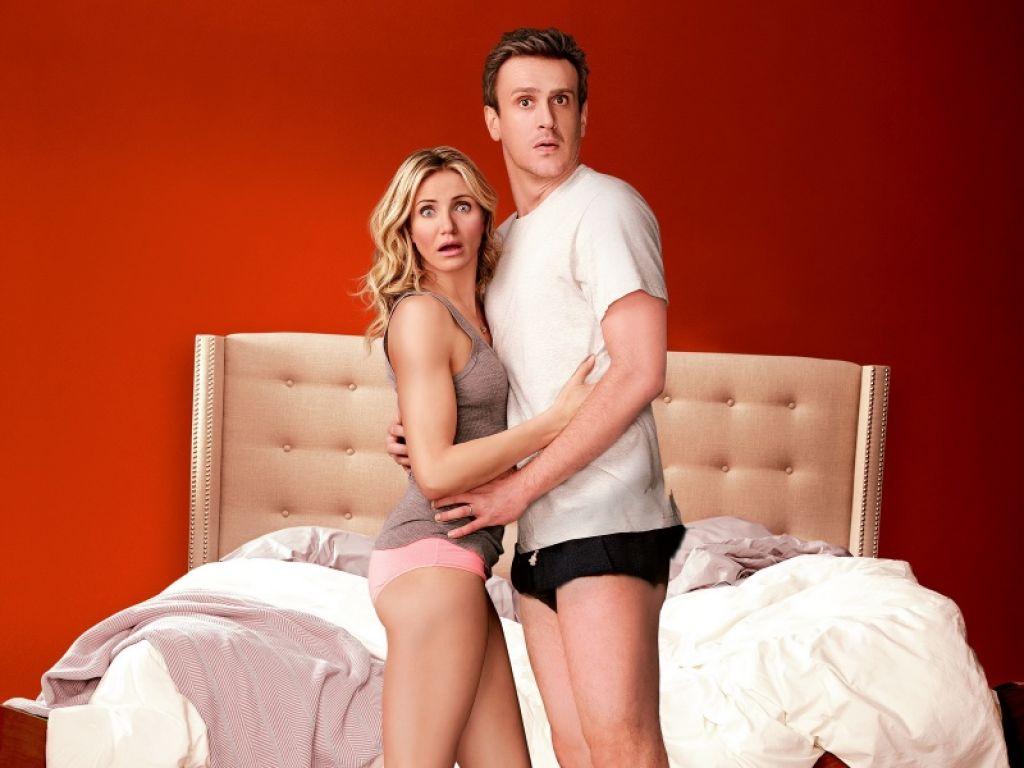Фильм секс домашнее