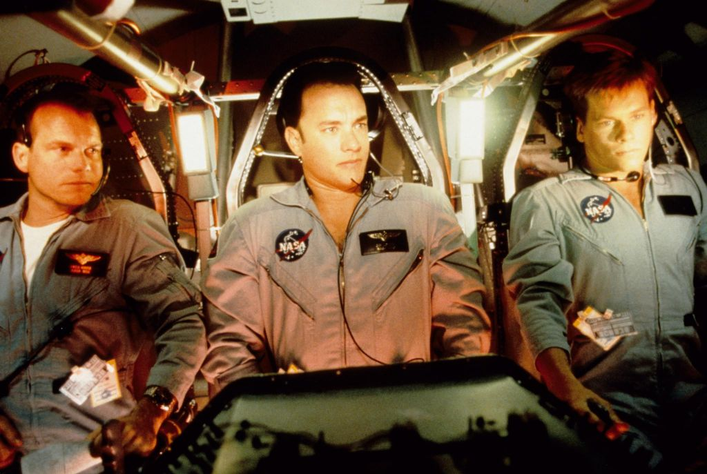 Картинки по запросу Аполлон-13
