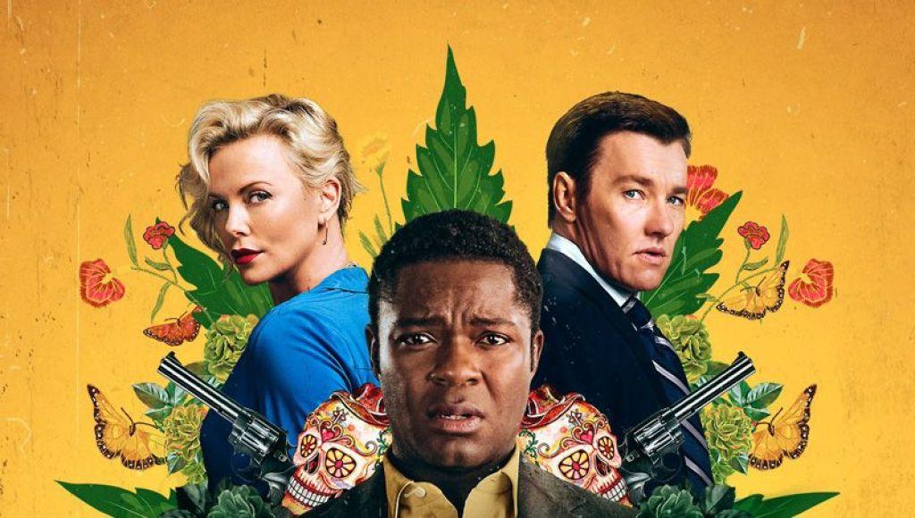 Смотреть фильм про марихуану конопля маньчжурская