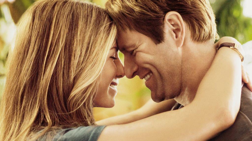 Любовь случается (2009) - Всё о фильме, отзывы, рецензии - смотреть видео  онлайн на Film.ru