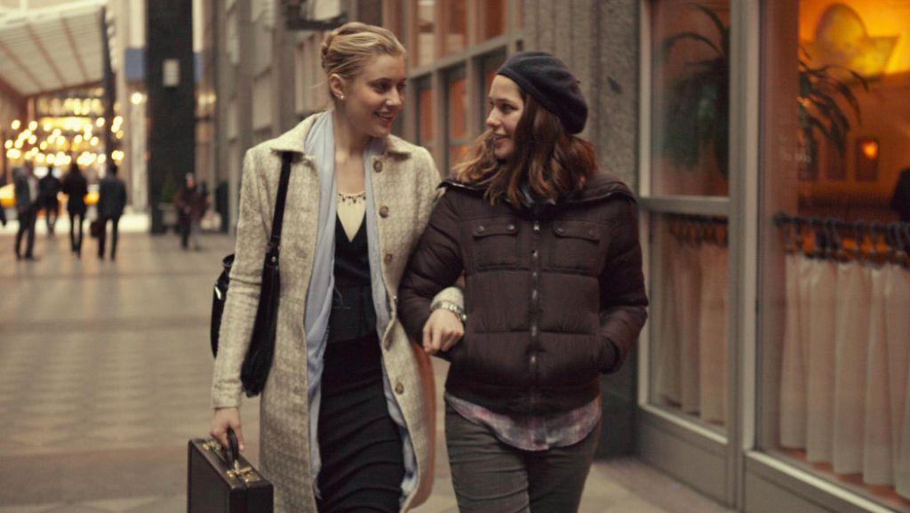 Госпожа Америка (2015) - Всё о фильме, отзывы, рецензии - смотреть ...