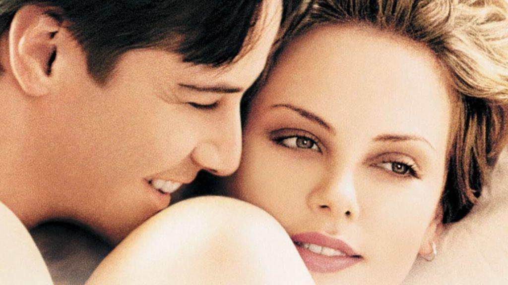 Сладкий ноябрь (2001) - Всё о фильме, отзывы, рецензии - смотреть видео онлайн на Film.ru