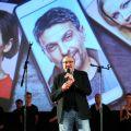 Премьера комедии «Громкая связь» в Москве