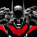 Полнометражный «Бэтмен будущего» запущен в разработку