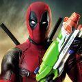 Праздник в детском саду: Marvel оставит «Дэдпулу» рейтинг для взрослых