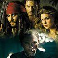 """""""Пираты Карибского моря"""" и """"Казино Рояль"""" стали первыми претендентами на """"Оскар"""""""