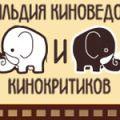 """Отечественная кинопресса признала лучшим фильмом года """"Груз 200"""""""
