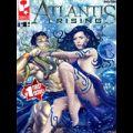 """Сценаристы """"Трансформеров"""" отыщут Атлантиду"""