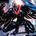 """Сэм Рэйми и студия не могут договориться: кто именно станет злодеем в """"Человеке-пауке 4"""""""