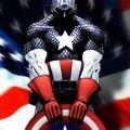 "Никто не хочет ""Капитана Америку"""