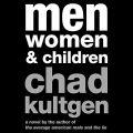Джейсон Райтман займется интернет-проблемами мужчин, женщин и детей