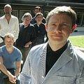 """Одной строкой: первый кадр из """"Хоббита"""", Шварценеггер открыт для предложений, """"Капитан Америка 2"""" получил сценариста, Стивен Соммерс слетел с """"Броска кобры 2"""""""