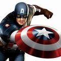 """""""Тор"""", """"Капитан Америка"""" и """"Форсаж"""" получат продолжение"""