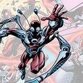 """Одним абзацем: сценарий """"Человека-муравья"""" готов, Лиама Нисона выкинули из """"Мальчишника в Вегасе -2"""", Супермену нашли антагониста"""