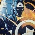"""Behind The Shield: фичуретка о создании """"Первого мстителя"""""""