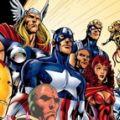 """""""Мстители"""" будут продолжены"""