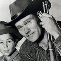 "CBS перезапустит сериал 50-х годов ""The Rifleman"""