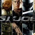 """Релиз """"G.I.JOE: Бросок кобры 2"""" откладывается на 9 месяцев ради 3D формата"""