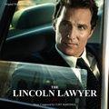 "Сценарий сиквела ""Линкольна для адвоката"" уже в работе"