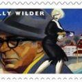 """В США выпустили """"режиссерские"""" почтовые марки"""