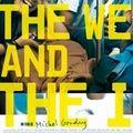"""Трейлер и постер """"Мы и я"""" Мишеля Гондри"""