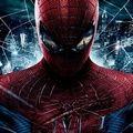 """""""Нового Человека-паука"""" сделают трилогией"""